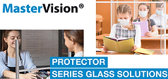 Master Vision Banner 738x350.png