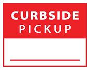 CurbsidePickupFreeTemplate12.jpg