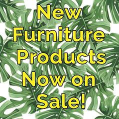 New Furnutire Sale Banner 400x400.jpg