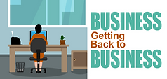 Business Back to Business 738x350.png