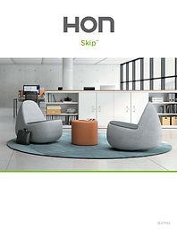 HON-Skip-Sell-Sheet