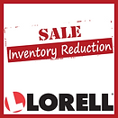 June Inventory Reduction Banner 600x600.