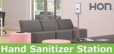 HON Sanitizer Station 738x350.jpg