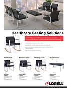 Lorell-Healthcare Seating Flyer.jpg