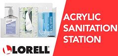 Acrylic Sanitation Station - 738x350.png