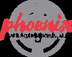 Phoenix Safe International_Logo.png