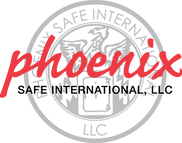 Phoenix Safe International_Logo.png