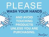 WashHandsFreeTemplate14.jpg
