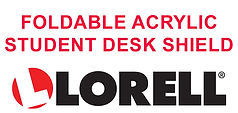 Student Desk Shield Banner - 738x350.jpg