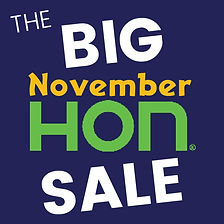 Big Hon Nov Sale - 600x600.jpg