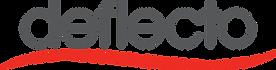 Deflecto_Logo.png