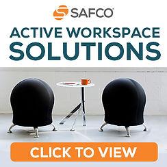 SPR_SAFCO-AugustFlyer400x400px.jpg