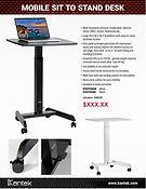 Kantek Mobile Desk Flyer.jpg