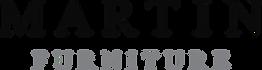 Martin Furniture_Logo.png