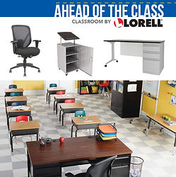2021 Classroom by Lorell Cover.JPG