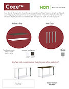 HON Coze Desk_SPR Editable Flyer.jpg