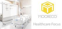 MooreCo Healthcare Banner 738x350.jpg