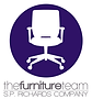 Furniture Team Logo.png
