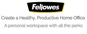 Fellowes WFH.jpg