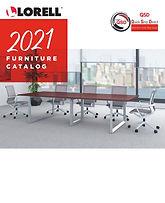 2021 LQS Catalog Cover.JPG