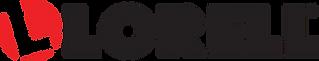 Lorell_Logo.png