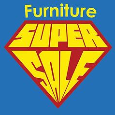 Super Sale Banner 400x400.jpg