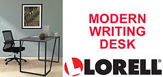 Modern Writing Desk Banner - 738x350.jpg