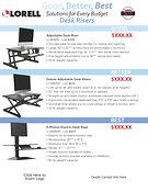 Good Better Best Flyer - Desk Risers.jpg