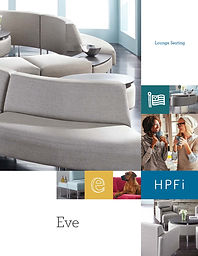 HPFi_Seating.jpg