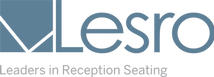 Lesro_Logo.png