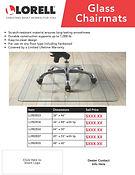 Lorell Glass Chairmat Flyer 2021.jpg