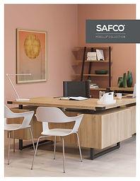 Safco_Mirella Brochure2021_0329_Page_01.jpg
