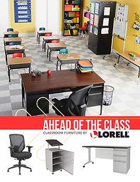 Classroom by Lorell- 2020.jpg