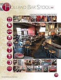 Holland Bar Stool 2021_Catalog_Final_Page_001.jpg