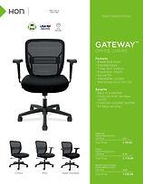 HON Gateway Promotion SPRichards.jpg