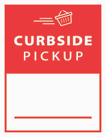CurbsidePickupFreeTemplate15.jpg