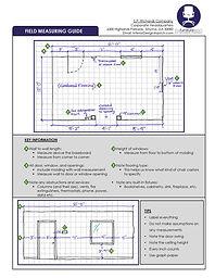 SPR Field Measuring Guide.jpg