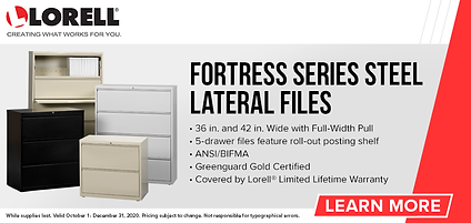 Lorell-LateralFiles-Q4-738x350.png