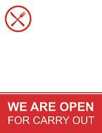 OpenFreeTemplate05.jpg
