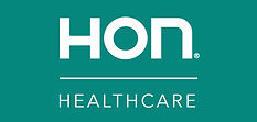 HON Healthcare Solutions 738x350.jpg