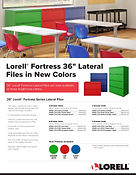 SPRich-Lorell-LateralColors.jpg