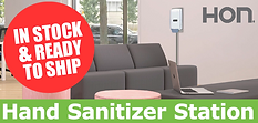 HON Sanitizer Station 738x350.png