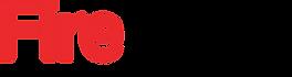 FireKing_Logo.png