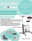 Active Office Bike Sell Sheet.jpg