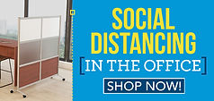 Social Distancing - 738x350.jpg