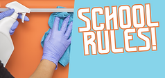 SPRich-SchoolRules-738x350 no cta.png