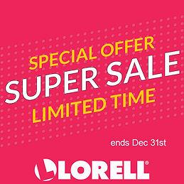 Super Sale 600x600.jpg