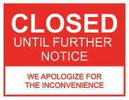 ClosedFreeTemplate20(1).jpg
