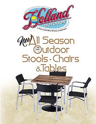 Holland Outdoor Catalog_Page_01.jpg