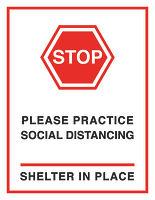 StopFreeTemplate19.jpg